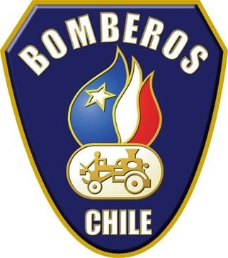Logo%20Bomberos%20de%20Chile