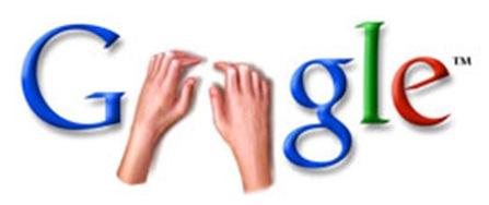 side_google