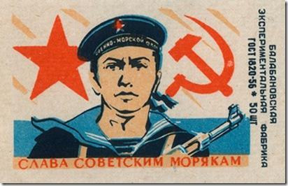 russian_navy1