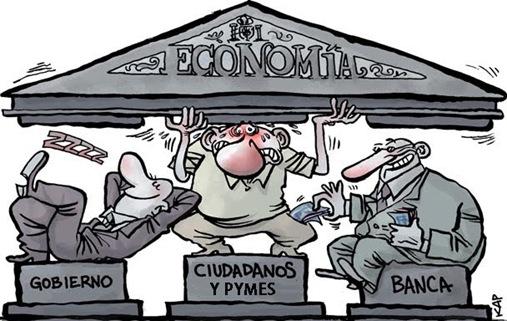 economia pymes