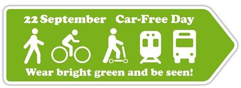 Car-Free-Day-2010