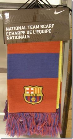 barça nacional