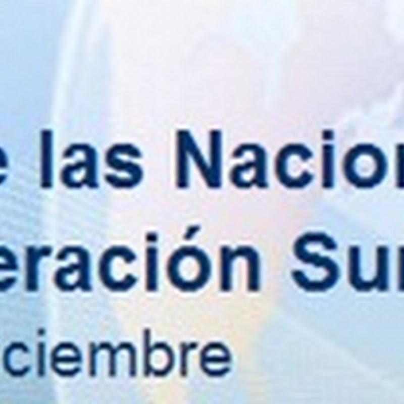 Día de las Naciones Unidas para la Cooperación Sur-Sur