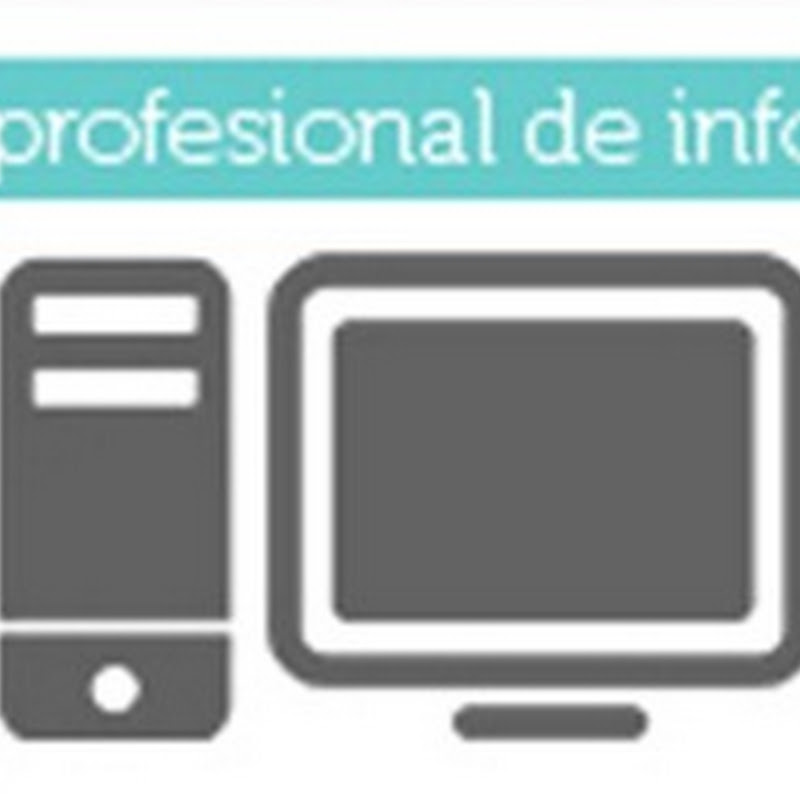 Día del Profesional Informático en Córdoba