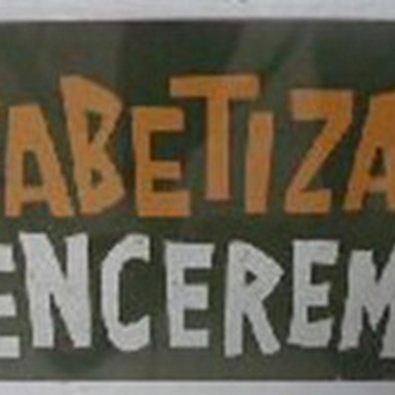 Día del Educador Cubano