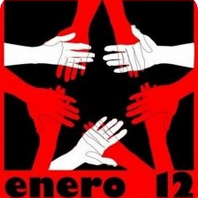 Día de la Lucha Democrática República Dominicana