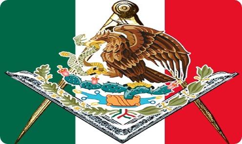 masonería mexico