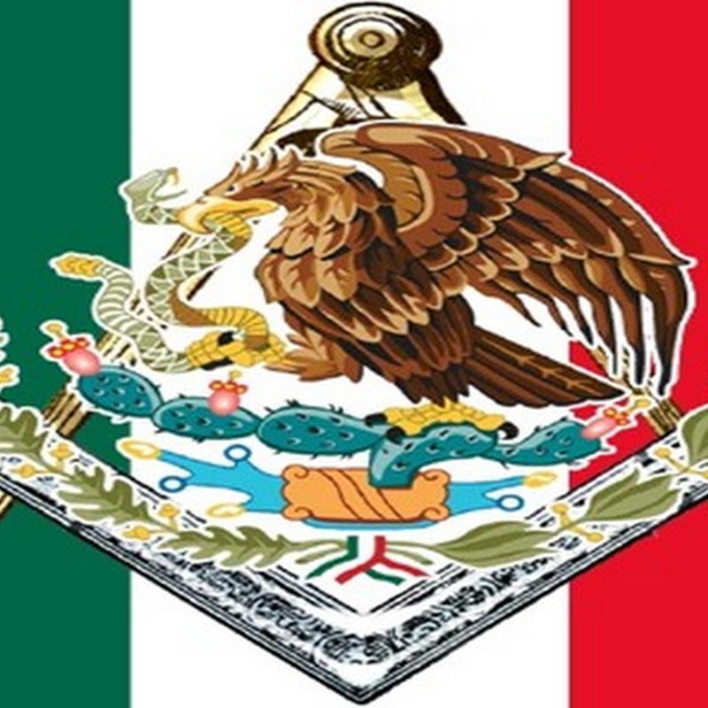 Día de la Masonería Mexicana