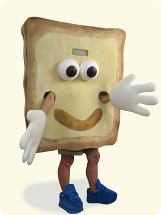 disfraz-tostada