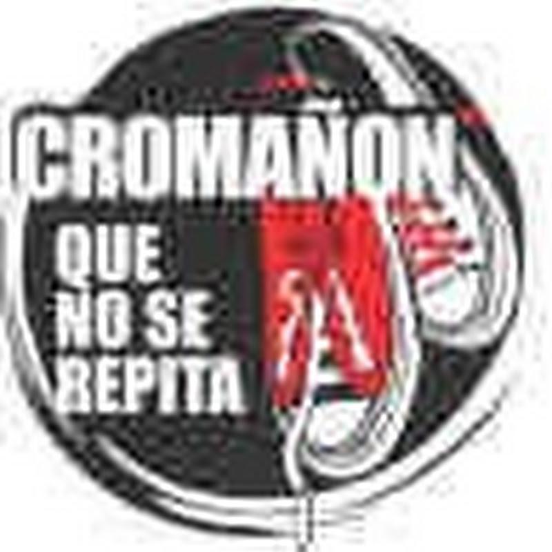 Día de Reflexión y la Memoria por las Víctimas de Cromañón