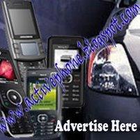 activephone