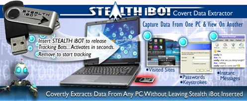 Stealthbot-banner