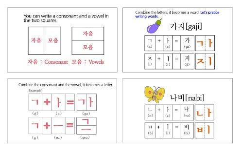 Korean Keyboard Apk File For Kindle App Learn Korean...