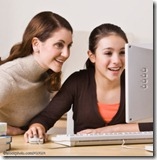 istock_avava-4-mom-and-daughter-looking-at-computer-screen-c