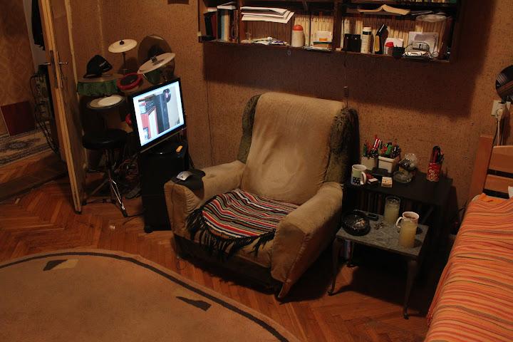 fotelja02.jpg