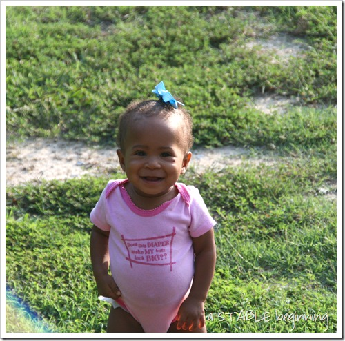 school pics NBTSH 2010 031