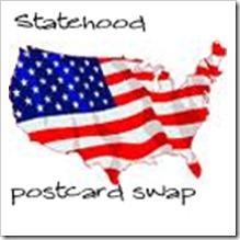 postcard swap1