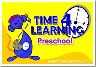 t4l_preschool_logo