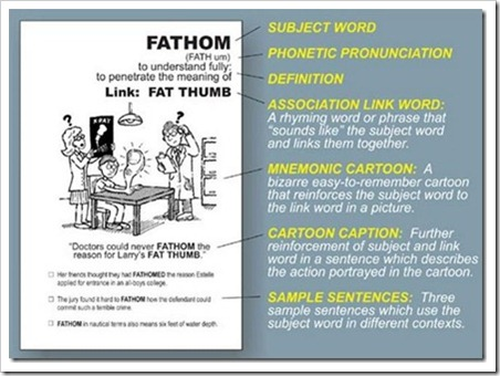 vocabcartoonsample_thumb2