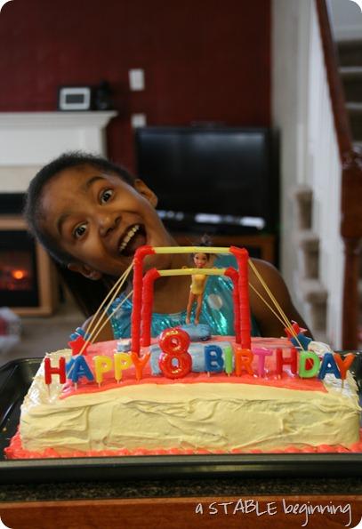 t birthday cake 2011 009