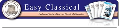 easy_classical[6]