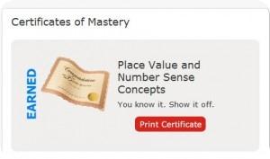 tenmarks-certificate-300x177