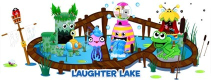 learnmore_laughterlake[6]