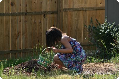 Easter 2011 147