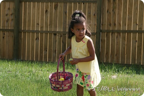 Easter 2011 169