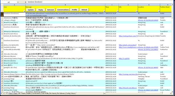 TweetSheet1.0.xls 2009421 下午 042622.bmp