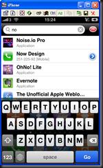 iPhone 2009420 下午 032446