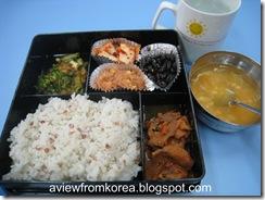 iSponge Lunch_02 [1024x768]