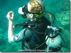 Dive Site 2_01 [1280x768]