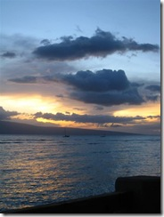 Hawaii Landscapes_11 (Medium)