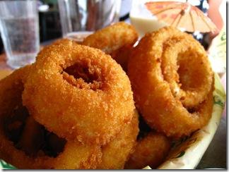 Maui Food_04 (Medium)