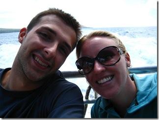 Maui Snorkeling_07 (1) (Medium)