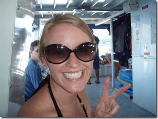 Maui Snorkeling_09 (1) (Medium)
