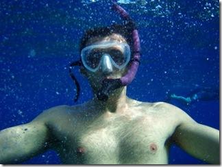 Maui Snorkeling_12 (1) (Medium)