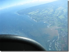 Hawaii Skydiving_25 (Large)