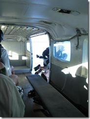 Hawaii Skydiving_23 (Large)