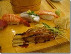 Tsukiji Fish Market_23 [1600x1200]