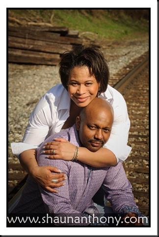 Michelle-&-Parker--0147