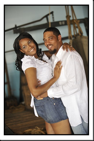 Camille & Morgan 115