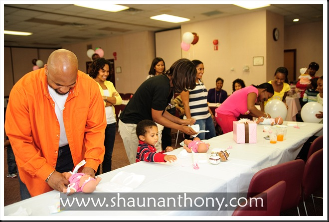 KC-Baby-Shower-0088