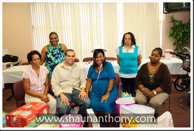 KC-Baby-Shower-0233