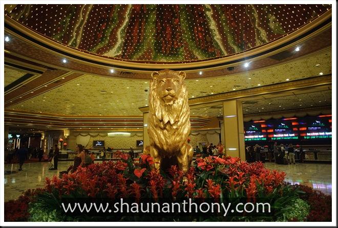 Vegas-BlogPost-003