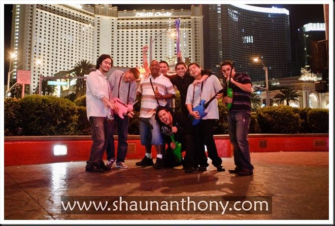 Vegas-BlogPost-015