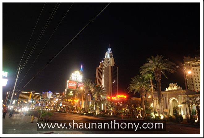 Vegas-BlogPost-033