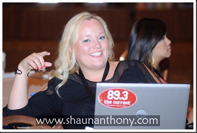 Vegas-BlogPost-046