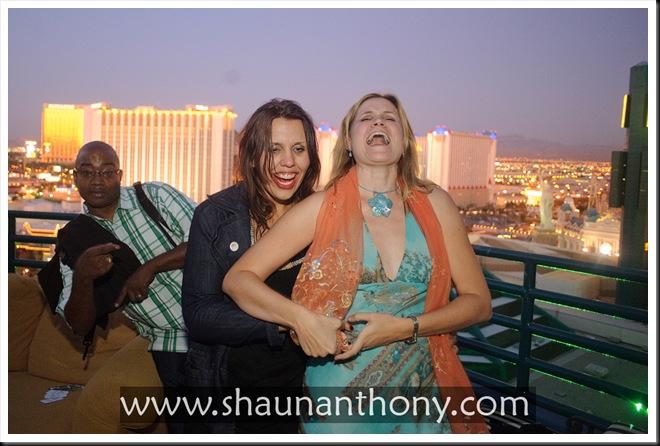 Vegas-BlogPost-143